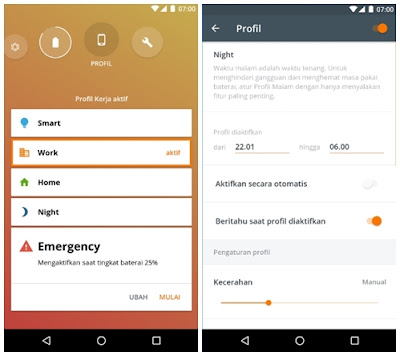 Download Avast Battery Saver v2.5.0 Apk Terbaru