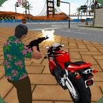 Download Vegas Crime Simulator v 2.9 Hack MOD APK