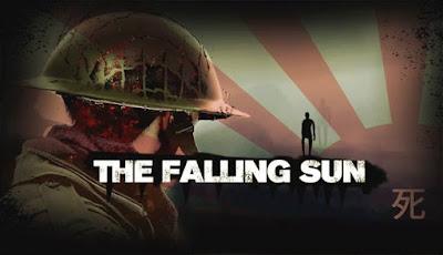 The Falling Sun
