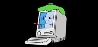 Cómo mantener tu ordenador seguro, limpio y con copia de seguridad