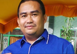 Inilah Gaya Hidup Orang Kaya Kalimantan