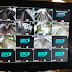 Jasa Instalasi CCTV Online Trenggalek Kediri Tulungagung