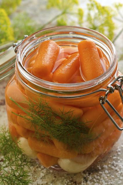 15 Cara sayur dan buah Untuk Tetap Segar Di Lemari Es