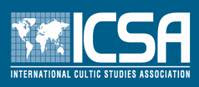 International Cultic Studies Association