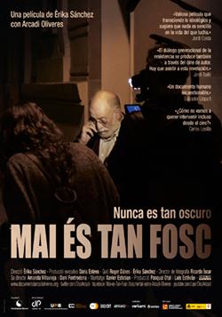 http://www.publico.es/culturas/mai-tan-fosc-evangelio-anticapitalista.html
