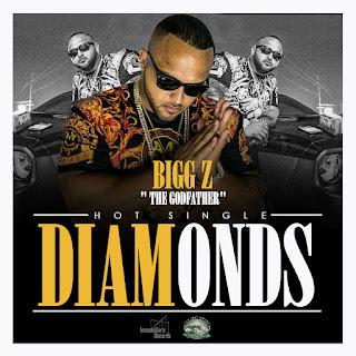 New Music: Bigg Z – Diamonds