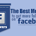 Buy Facebook Followers For $1 [Guaranteed Service]