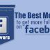 Buy Facebook Followers For $1 [Guaranteed Service]