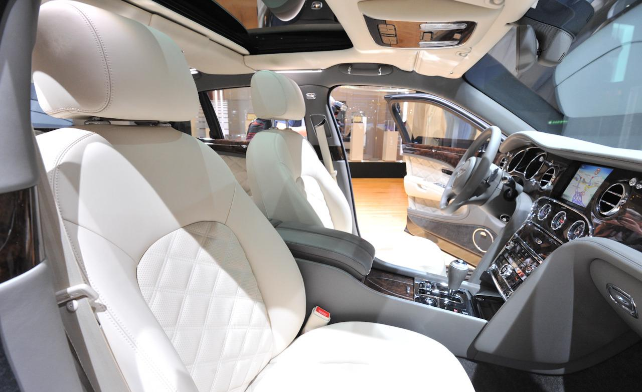 Nex gen 2017 bentley mulsanne hd photo gallery all latest new bentley car high quality image gallerybentley models like bentley mulsanne car hd pictures free downloadso see here interior hd image and extrieor hd vanachro Images