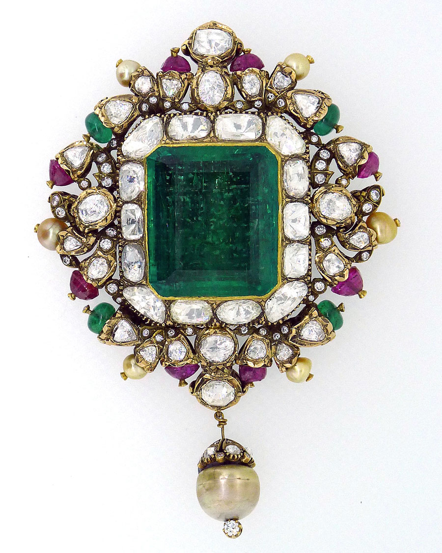 Jr Colombian Emeralds Cannes Robbery Again Alexandre