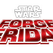 Happy Force Friday!