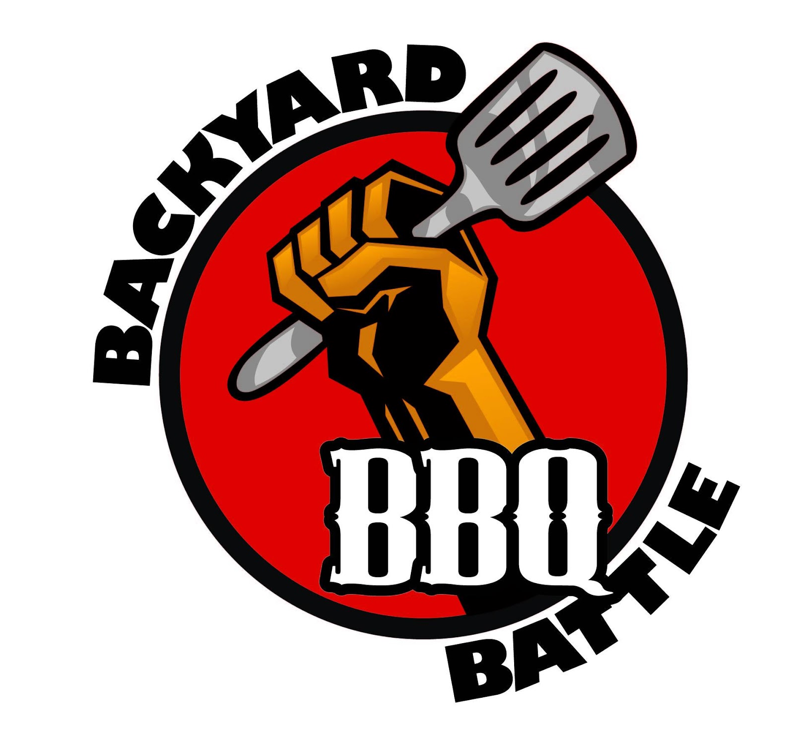 heart of gold bbq h o g bbq may 2016
