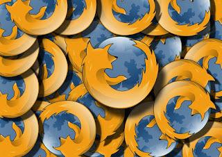 Kelebihan dan Kekurangan dari Browser Mozilla Firefox