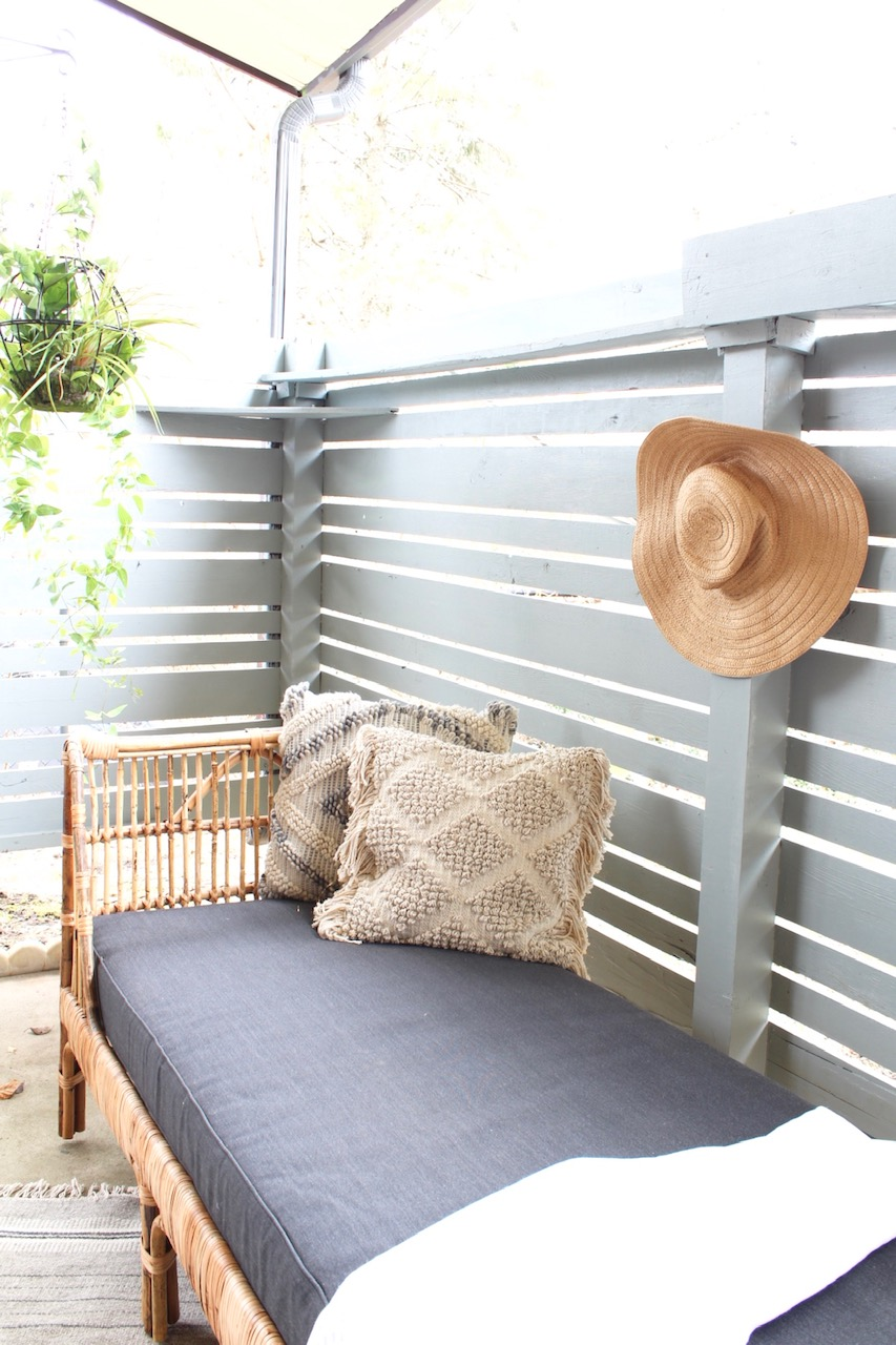 boho-patio-ideas-article