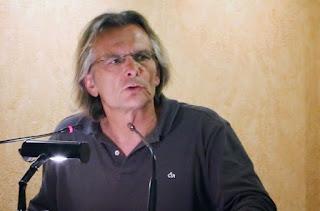 Πατσαρίνος: «Προχειρότητα και ανευθυνότητα της Περιφέρειας Πελοποννήσου»