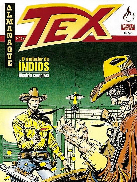 Tex+38.jpg (550×731)