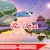 Vé máy bay Hà Nội đi Bắc Kinh