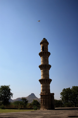 Champaner Gujarat, heritage sites of India, Gujarat monuments