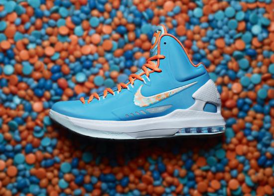 8e9f47833e39 ajordanxi Your  1 Source For Sneaker Release Dates  Nike Basketball ...