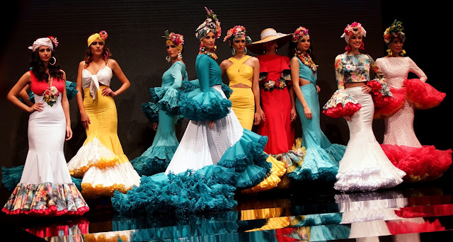 Patricia-Bazarot-desfiles-moda-flamenca-SIMOF