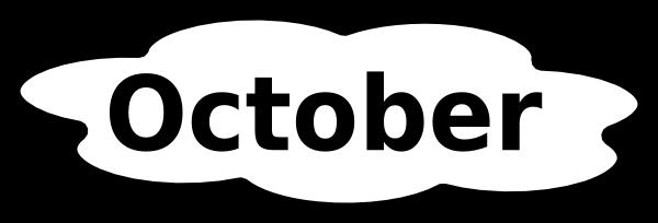 Bytes: October 2016