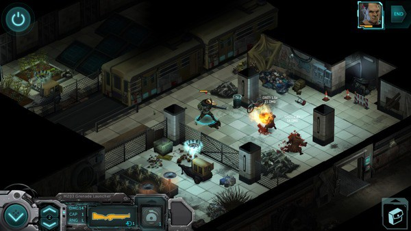 Shadowrun-Dragonfall-pc-game-download-free-full-version