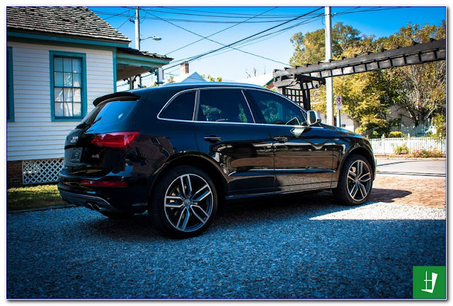Best WINDOW TINTING Places In Merced CA