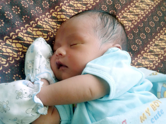 Image result for bayi tidur