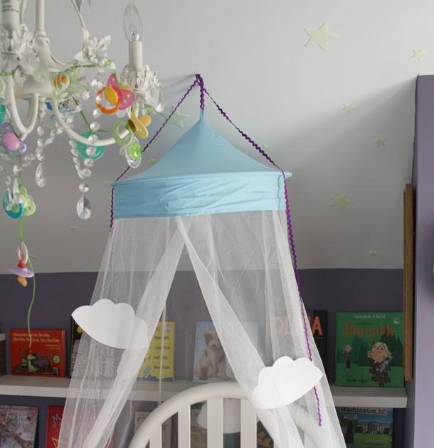 Pop Up Canopy Tent >> Black and White and Loved All Over: Stuff I Love: Our IKEA ...