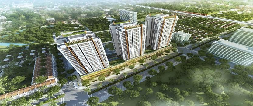 Sự kiện Ceninvest hơp tác với HiBrand Việt Nam là dấu mốc cho sự hợp tác lâu dài giữa 2 công ty.
