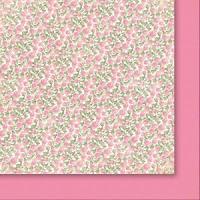 https://cherrycraft.pl/pl/p/Papier-30x30-LEKCJA-MILOSCI-02-Galeria-Papieru/2726