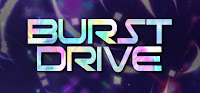 burst-drive-game-logo