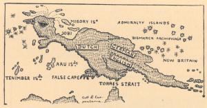 500 Tahun Islam di Papua; dari Raja Ampat hingga Sultan Papua