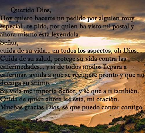 Oraciones Y Alabanzas A Dios Oraci 211 N Por Corazones