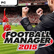 Download Football Manager 2015 PC Game - Free Games Download - PC Game - Full Version Games