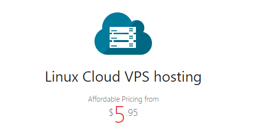 cloud.Linux.Hosting.VPS