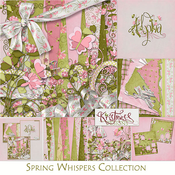 http://store.gingerscraps.net/search.php?mode=search&substring=Spring+Whispers&including=all&by_title=on&search_in_subcategories=on&manufacturers[0]=179
