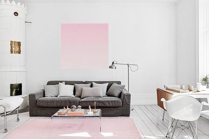 Estudio de interiorismo pilargimeno apartamento en estocolmo - Apartamentos en estocolmo ...