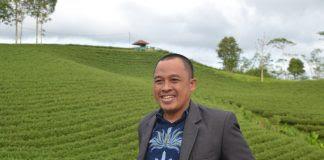 Fraksi PKS Banten Harap Raperda Perlindungan Petani Ditetapkan