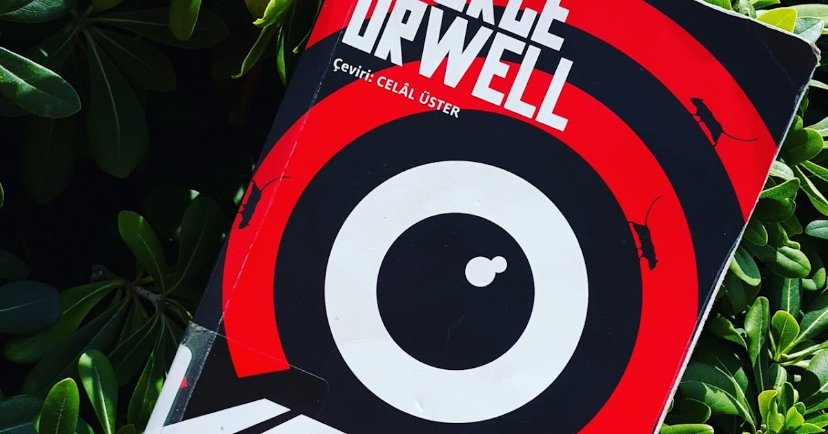 review of george orwells 1984 empowerment of hate A short summary of george orwell's 1984 this free synopsis covers all the crucial plot points of 1984.
