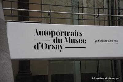 MARQ Musée d'Art Roger Quilliot Clermont Ferrand
