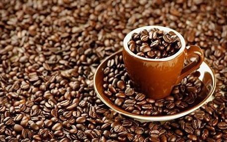 Coffee Myths tackled: coffee is healthy!