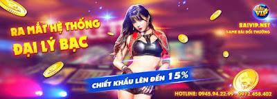 game-bai-doi-thuong-nhieu-nguoi-choi-nhat