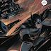 Birazcık Alfred Övelim- Batman Annual #3 İnceleme