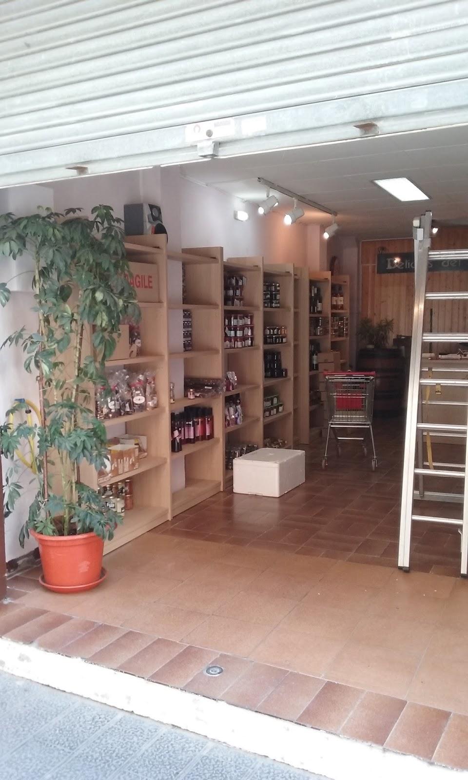 quel magasin ouvert aujourd hui ouvert aujourduhui de. Black Bedroom Furniture Sets. Home Design Ideas