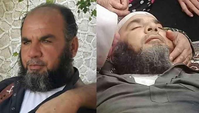 Переполох в «джихадистском раю»: за сутки неизвестными убиты 50 полевых командиров и боевиков