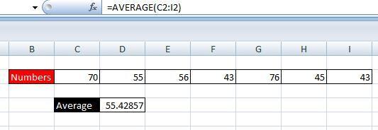 https://www.wikigyani.in/2019/01/average-function-in-excel-in-hindi.html