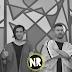 Pescao Vivo presenta su nuevo sencillo «#Jesús»: