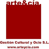 http://arteycia.com/
