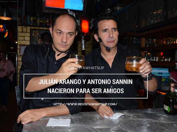 Julián-Arango-Antonio-Sannin